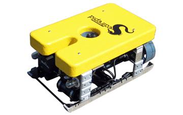 Outland 1000 ROV