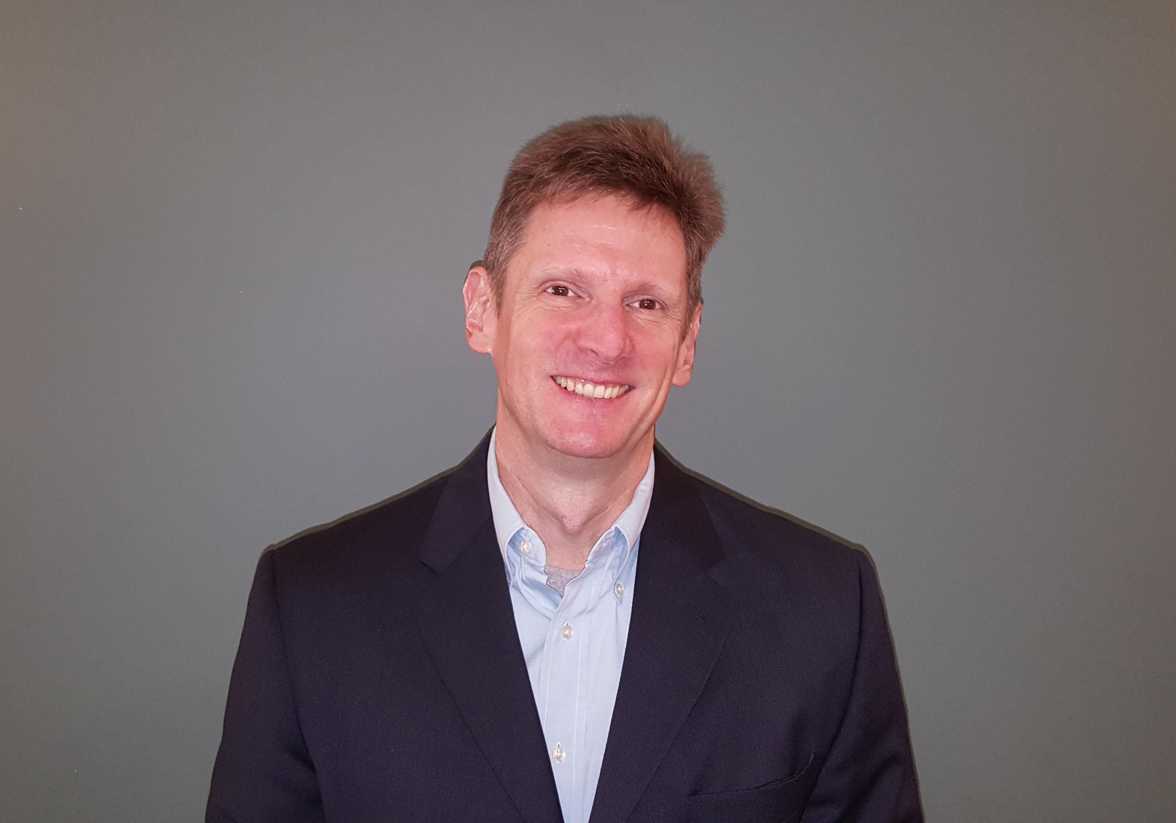 Todd Milburn Profile Picture