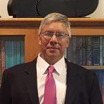 Bob Christ Profile Picture