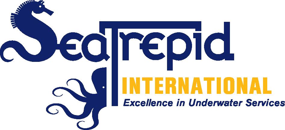 SEATREPID INTERNATIONAL – The robotics solution providing a